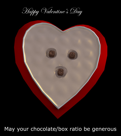 valentine-card-2013