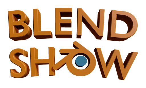 BlendShow