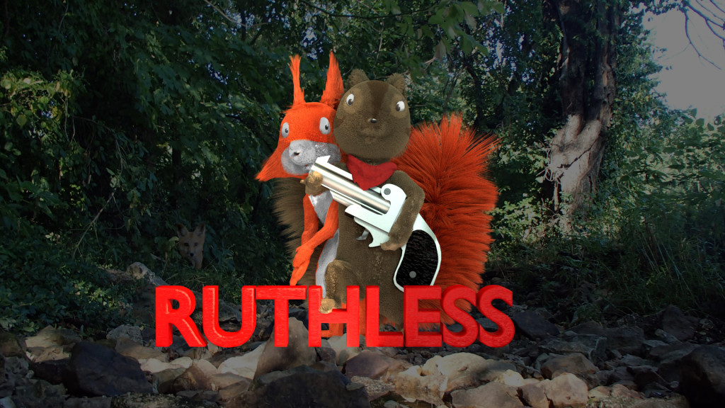 Ruthless-wallpaper